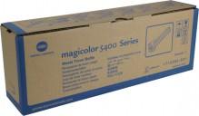 Resttonerbehälter für Magicolor 5430 DL, 5440 DL, 5450