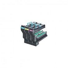 Toner Value Kit für Magicolor 5430 DL