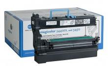 Toner Cartridge schwarz für Magicolor 5440 DL,5450