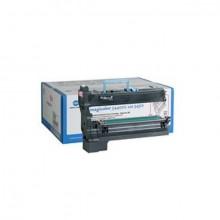 Toner Cartridge HC magenta für Magicolor 5440 DL,5450