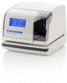 REINER Elektronischer Eingangsstempler TimeStamp 131