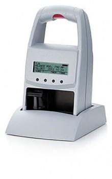 REINER Elektronischer Eingangsstempler jetStamp 790_1