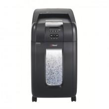 Aktenvernichter Auto+ 300M, Leistung 300 Blatt 80g/qm, Micro-cut 2 x 15 mm