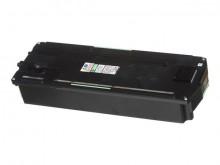 Resttonerbehälter Typ MP C6003 für Ricoh MP C2003, MP C2004