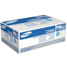 Toner Cartridge CLT-C5082S/ELS cyan für CLP-620,CLP-670,