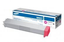 Toner Cartridge CLT-M6072S/ELS magenta für CLX-9250ND, 9350ND