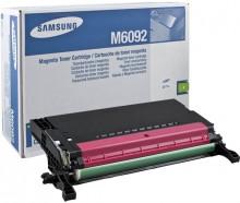Toner CLT-M6092S magenta für CLP-770ND