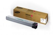 Toner Cartridge CLT-C806S magenta für SL-X7600GX, SL-X7500GX, SL-X7400GX,