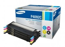 Rainbow Kit CLT-P4092C/ELS für CLP-315, CLX-3175FN,