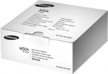 Resttonerbehälter CLT-W504/ELS für CLP-415N, CLP-415NW, CLX-4195FN,