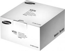 Resttonerbehälter CLT-W506 für CLP-680ND, CLP-680DW, CLX-6260,