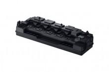 Resttonerbehälter CLT-W806 für SL-X7600GX, SL-X7500GX, SL-X7400GX,