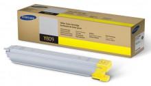 Toner CLT-Y809S gelb für MultiXpress C9201NA, C9251NA,
