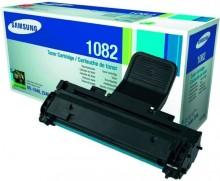 Toner Cartridge MLT-D1082S/ELS schwarz für ML-1640,ML-2240