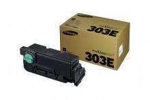 Toner inkl. Trommel MLT-D303E/ELS schwarz für M4580FX