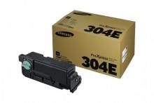 Toner inkl. Trommel MLT-D304E/ELS schwarz für M4583FX