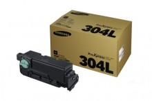 Toner inkl. Trommel MLT-D304S/ELS schwarz für M4583FX