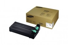 Toner inkl. Trommel MLT-D358S/ELS schwarz für M5370XF, M4370FX