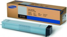 Toner MLT-D709 schwarz für MultiXpress 8123NA, 8128NA, 8128NX,