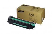 Fotoleitereinheit MLT-R358 für M5370XF, M4370FX