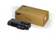 Resttonerbehälter MLT-W706 für SL-K7600GX, SL-K7500GX, SL-K7400GX,