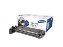 Toner Cartridge SCX-6320D8 schwarz für SCX-6320F,6322DN
