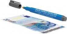 Geldscheinprüfstift 30, Direkte Echtheitsprüfung, keine 100% Prüfung