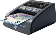 Geldscheinprüfgerät 155-S schwarz 100% Falschgelderkennung, optischer