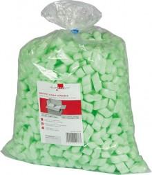 Soft-Fill Füllmaterial ca. 15Ltr schützt verlässlich und sicher