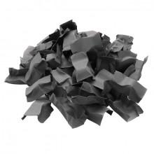 Smart-Fill Pads Papier schwarz, 230 Liter, Füllmaterial 170 g/qm