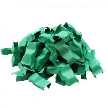 Smart-Fill Pads Papier grün, 230 Liter, Füllmaterial 170 g/qm