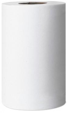 Reflex Papierwischtücher, 2 lagig, weiß, 67m/Rolle