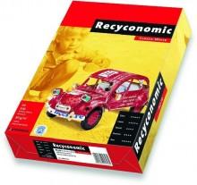 Kopierpapier Recyconomic ClassicWhite A4 80g