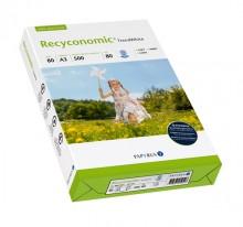 Kopierpapier Recyconomic TrendWhite A3 80g