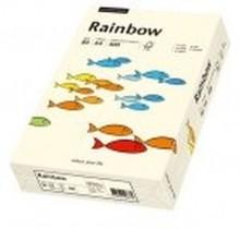 Kopierpapier Sky Rainbow A4 160g hellchamois
