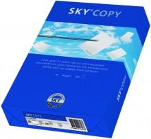 Kopierpapier Sky Copy A3 80g weiss