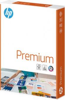HP Premium Papier A4 80g weiß CHP850
