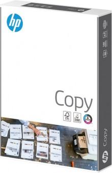 HP Copy Papier A4 h´frei weiss ECF CHP 910, 80g/qm
