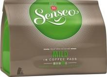 Senseo Kaffeepads Milde Röstung