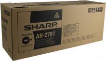 Toner für AR Geräte AR-215,-235,-275,-M236,-M276
