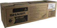 Toner für AR Geräte AR-M350,-M450,-P350,-P450