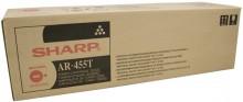 Toner- Entwicklereinheit schwarz für AR-M351,-M451, MX-M350, MX-M450