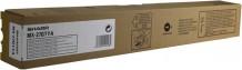 Toner yellow für MX Geräte MX2300,-MX2300N,-MX2700,-MX2700N