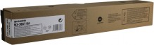 Toner schwarz für MX Geräte MX2610N,-MX3110N,-MX3610