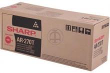 Toner schwarz für MX-C250F, -C300W für ca. 6.000 Seiten