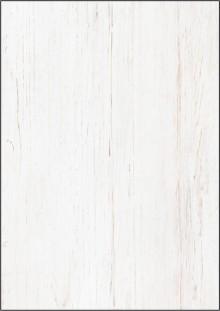 Struktur-Papier A4 90g Motiv: Holz beidseitig, für I+L+K