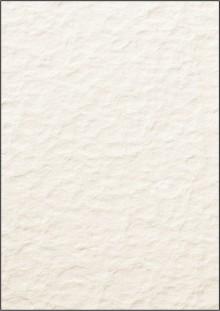Struktur-Papier A4 90g Motiv: Papyra beidseitig, für I+L+K