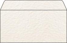 Umschlag DIN lang 90g Motiv: Papyra gummiert, Spezialpapier, für I+L+K