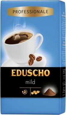 Pulverkaffee - Produktansicht