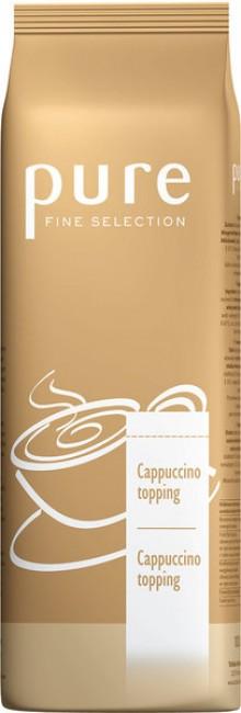 Pure Fine Selection Cappucino 1kg